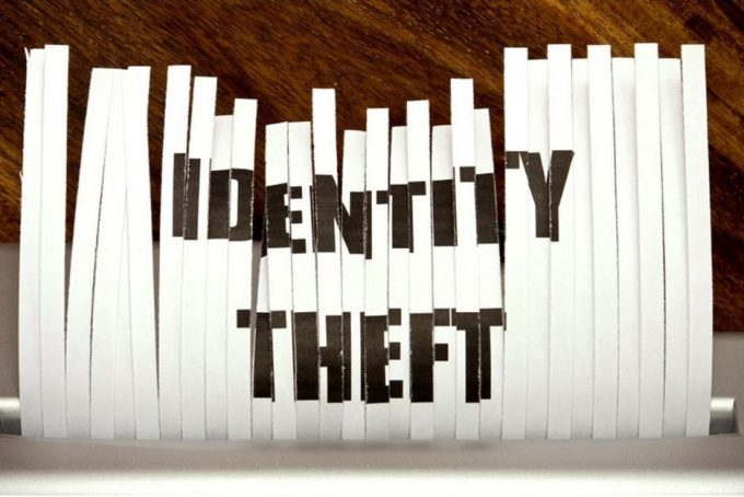 Amandine Mallen Paris     Identity theft essay conclusion words Amandine Mallen Paris